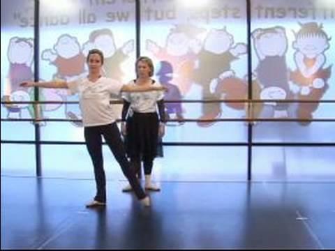 Hqdefault on Ballet Steps