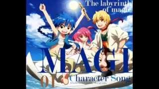 キャラクターソングシリーズ第1弾の発売が、2012年12月26日に決定しまし...