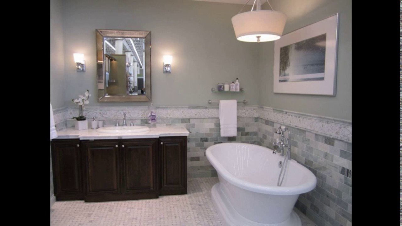 Hardwood Tile Bathroom. Perfect N With Hardwood Tile Bathroom ...