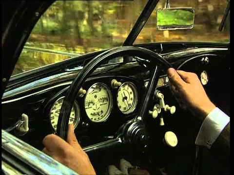 1939 -- 1941 BMW 335 - YouTube