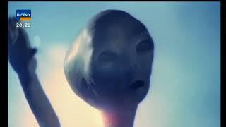 Rätselhafte  Phänomene   Das UFO Rätsel (Doku auf Phoenix)
