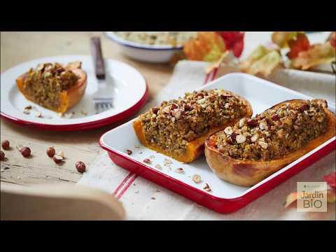 recette-de-butternut-farcie-aux-marrons-et-champignons-bio-jardin-bio