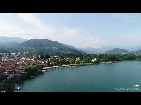 Suíça Italiana