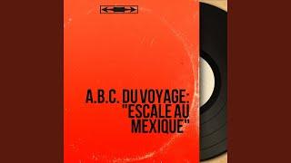 Provided to YouTube by Believe SAS La Bamba · Los Panchos A.B.C. du...