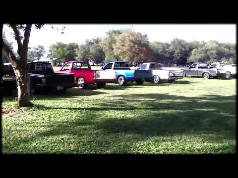 BadHabit 670 First Convoy in the CNMI!!!