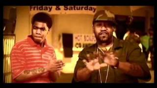 Webbie Ft. Bun B - Give Me That