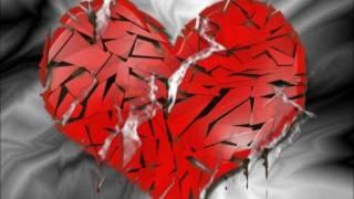 Lepi dečki - Plači srce plači