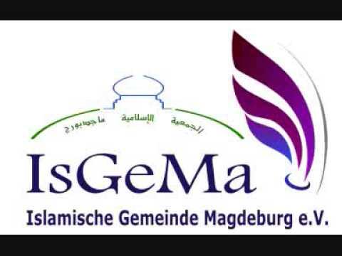 Beitrag Radio Figaro Islamische Gemeinde Magdebutg hilft Flüchtlinge 06 09 2015