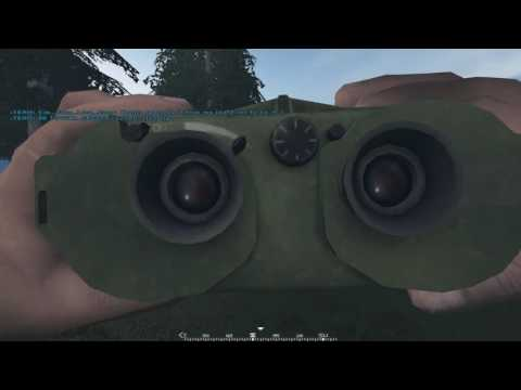 Project Reality v1.39 ► Spetsnaz Special Operations [Full Round]