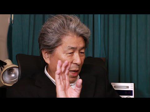 鳥越俊太郎さん「内閣支持率をみると、今の国民ははっきり言うとボケてます」「小池さんは平気で嘘をつく女」