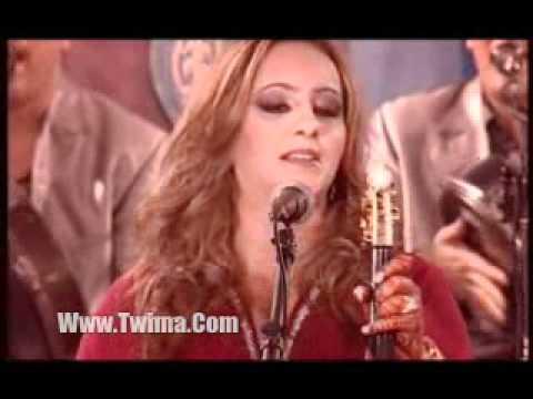 aghani cha3biya 2011