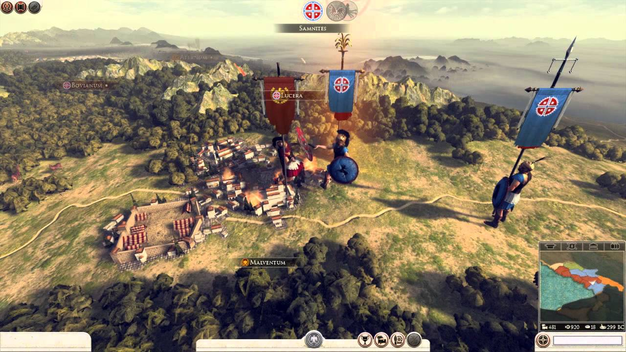Pc game rome total war 2 hollywood casino pa texas holdem