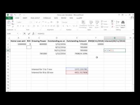 how-to-calculate-home-loan-interest-hindi
