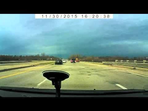 Bad merging USA 2015-11-30