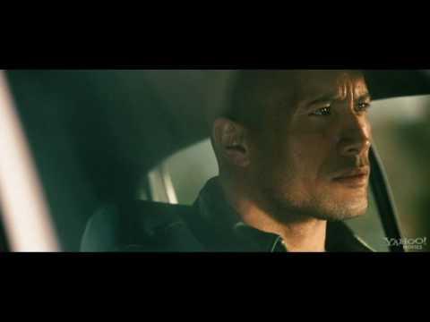 Faster (2010) trailer