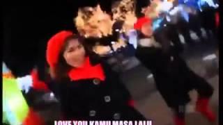 BLINK Indonesia - Love You Kamu