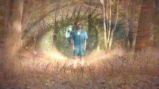 Lisa Akuah - Dancing Trees [Official Video]