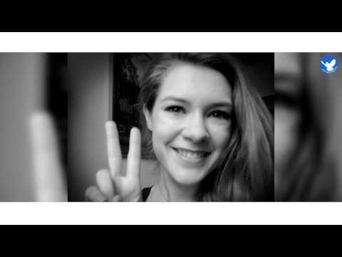 Lapaz feat. Roman Herzblut - Wir wollen Frieden (with engl. Subtitles)