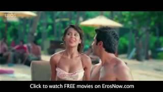 Alia Bhatt nude video leaked online.