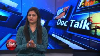 DocTalk on eye problems  Homeopathy Solutionsl