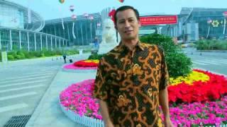Revolusi Moral di Negeri Tirai Bambu, China - oleh Jarot Wijanarko