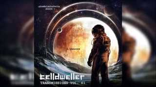 Repeat youtube video Celldweller - Transmissions: Vol. 01 (Full album)
