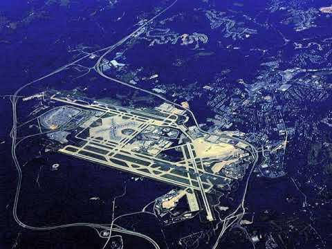 pittsburgh-international-airport-|-wikipedia-audio-article