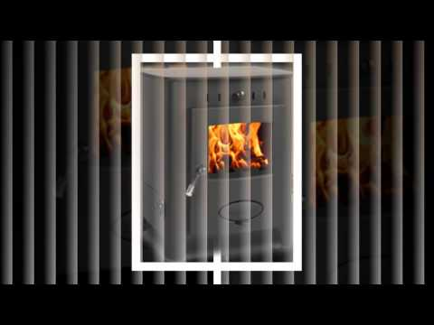 Wood Burners New Zealand - Call The Experts (06) 356 4729
