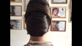 Смотреть видео свадебные стилисты в Краснодаре