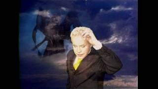 Смотреть клип Борис Моисеев - Научи Меня Любить