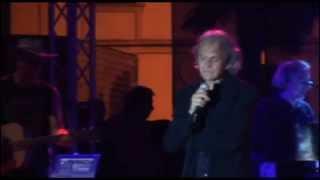 Alessandra - Riccardo Fogli