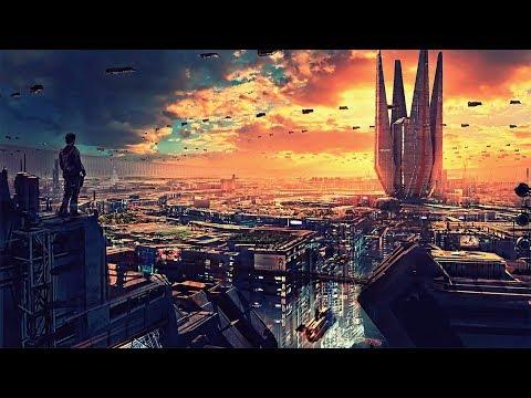 भविष्य में ऐसी होगी हमारी दुनिया   The Amazing Future World