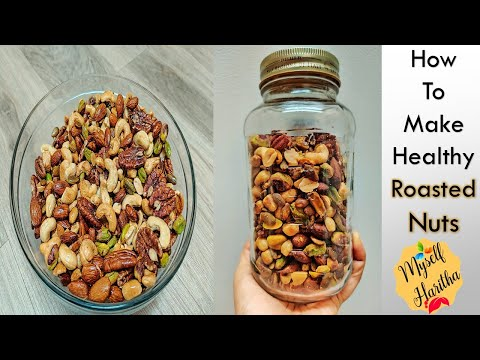 hair-fall-and-weight-loss-nuts|nuts-and-dry-fruits-recipes|healthy-snacks|#breakfast-#fathersday
