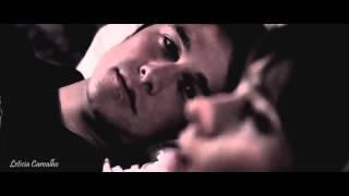 Cristiano Araújo - Você Mudou (Vídeo Clipe)