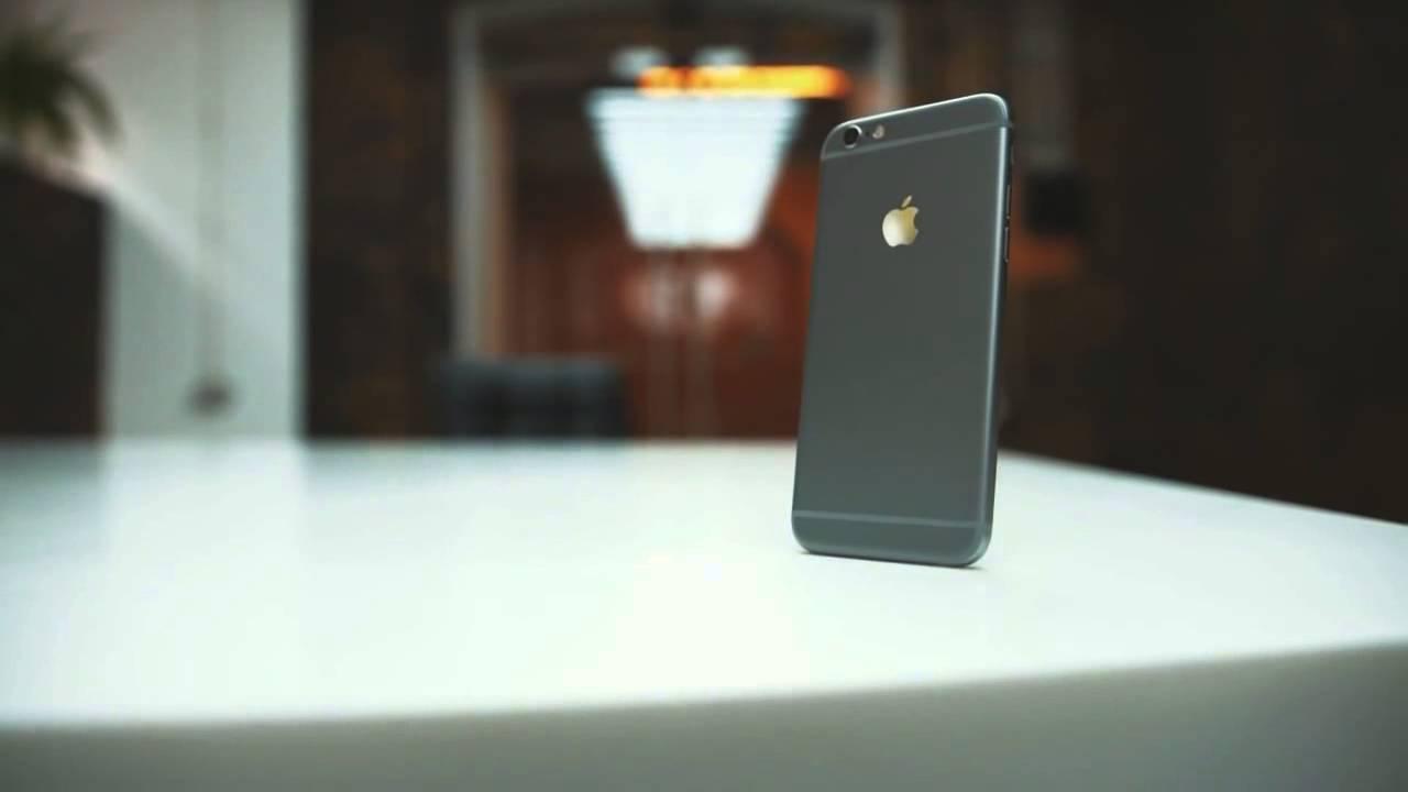 СТОИЛ ЛИ БРАТЬ Восстановленный iPhone SE с AliExpress? ПОЛНЫЙ .
