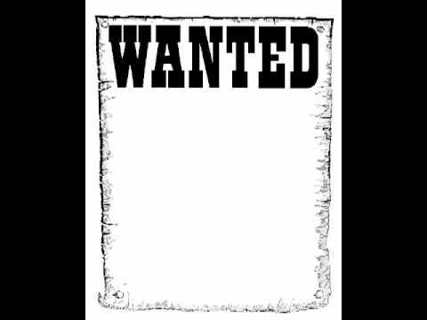 Hunter Hayes Wanted Ukulele Cover Youtube