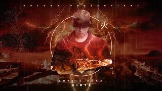 Cr7z feat. Acaz - Hirte (prod. Krijo Stalka & Dj Eule)