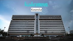 Kalevauva.fi - Kouvola