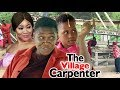 The Village Carpenter Season 7&8 - Mercy Johnson 2019 Latest Nigerian Movie   Nollywood Movies