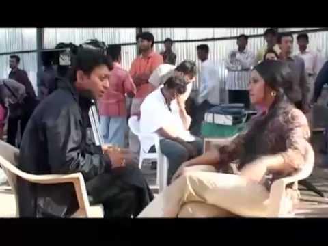 Shahrukh, Ranbir and Smoking Culture of Bollywood
