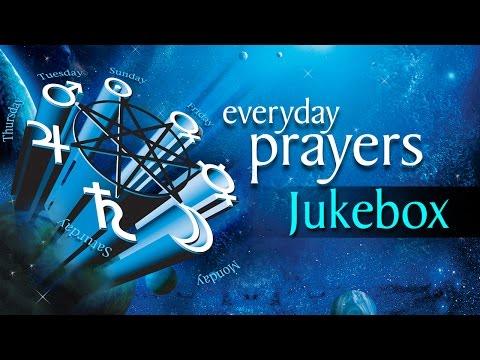 Everyday Prayers | Devotional | Jukebox | Times Music