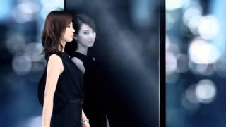 Roommate (Rûmumeito) teaser trailer - w/ Keiko Kitagawa & Kyôko Fukada