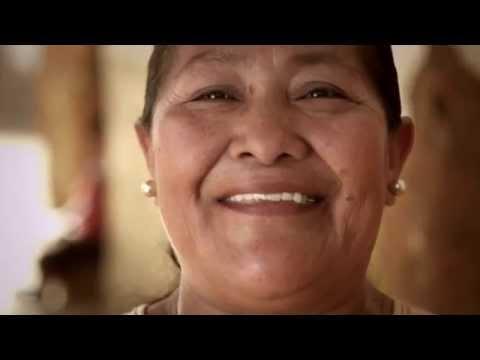 Bienvenidos a Bolivia, Cumbre G77+China