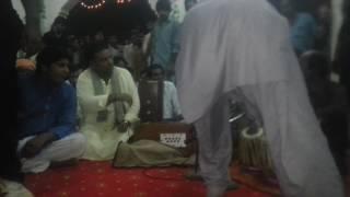 Hassan Abbas Jalandhry baba hassan shah wali