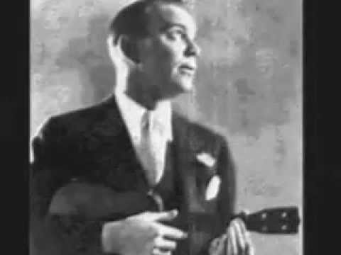 cliff-edwards-insufficient-sweetie-1924-ukulele-ike-warholsoup100