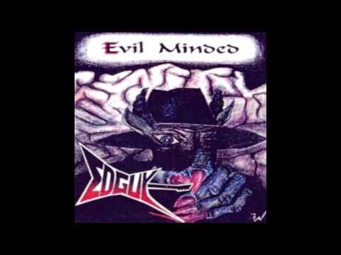 Edguy - Midgets of Metal