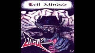 Edguy - Midgets of Metal