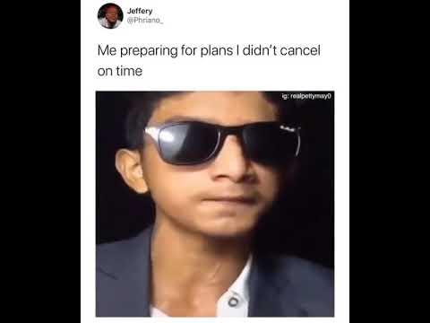 Indian Boy Crying Meme Youtube