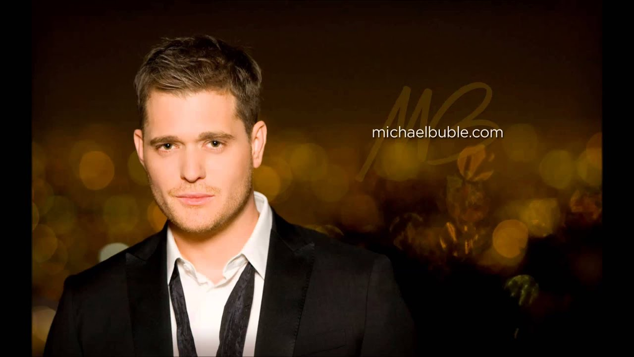 Michael Buble Wife Threesome Sex