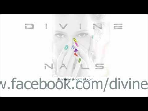 divinails suisse promo